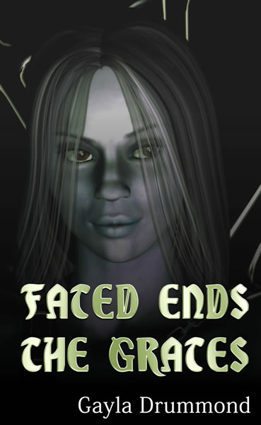 Fated Ends: The Grates