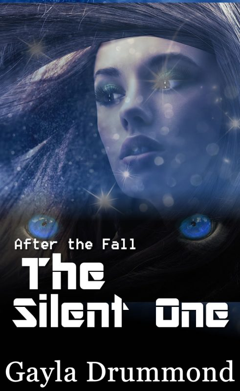 The Silent One (After the Fall Book 8)